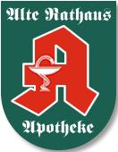 Alte Rathaus-Apotheke Harrislee
