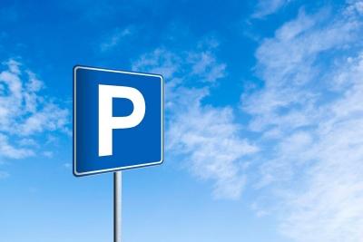 Parkmöglichkeiten Alte Rathaus-Apotheke